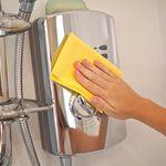 이클로스 배스룸 팩 - 욕실 청소용