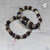 volcanic stone bracelet(��-��-Ŀ��)