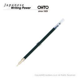 오토 Soft ink refill 705NP (챕스틱 쁘띠 전용) 볼펜심