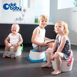 dotbaby 도트베이비 3단계 멀티 포티 DB100  다용도 유아용 변기