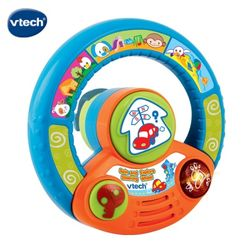 vtech 브이텍 뉴 유모차 드라이버 V100803