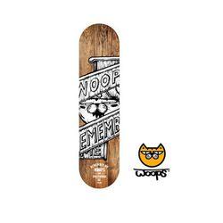 WOOPS_SKATE_02