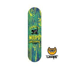 WOOPS_SKATE_08