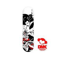 DMK JAPAN_SKATE_01