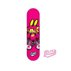 Bike rabbit_SKATE_01