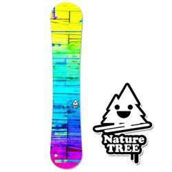 Natural tree_DECK_02