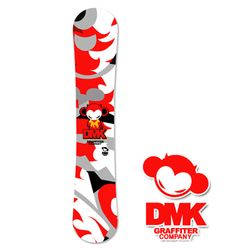 DMK_DECK_01