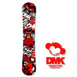DMK_DECK_03