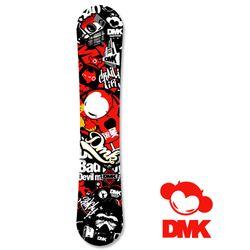 DMK_DECK_07