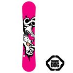 SHARK DOG_DECK_05