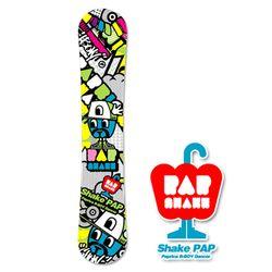 SHAKE PAP_DECK_02