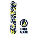 Light spear_DECK_02