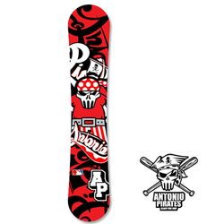 Antonio pirate_DECK_05