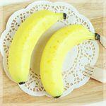 바나나비누