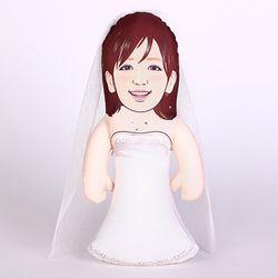 Bride신부 어글리즈
