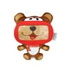 [Wise-Pet]와이즈팻 Mini-Bear 스마트폰용 거치대(5인치까지 가능)