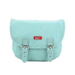 [bakker] Canvas Hobo Bag_ste sophie sky_Kids