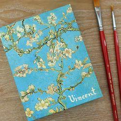 콜렉션스페셜박스-Gogh-Floral collection