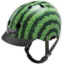 [젠3-성인용] Watermelon (워터멜론)
