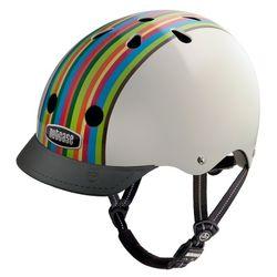 [젠3-성인용] Rainbow Stripe (레인보우스트라이프)