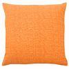 Bright Orange (커버)