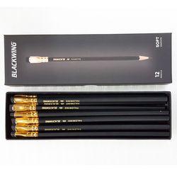 Palomino Blackwing Graphite Pencil dozen