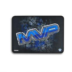Ozone MVP Pro Gaming 마우스패드
