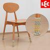 LEC 논슬립 의자다리커버 8P [O-632]
