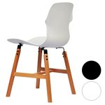 Cafe Chair 316