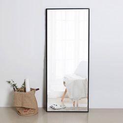 필웰브루노대형와이드전신거울1700x700