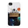 Space Travel for iPhone 4S