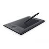 와콤 인튜어스 프로 PTH-451 Intuos Pro 소형 태블릿