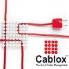 Cablox 케이블록스