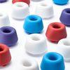 Flaxbath9 칫솔스탠드 4개-1세트