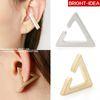 BIER2084 EAR Cuff & Earring (Ʈ���̾ޱ�)