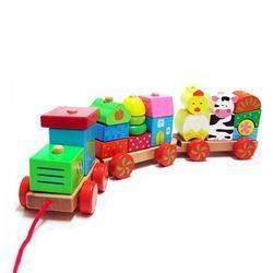 동물농장 기차