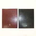 포트폴리오PET박스 A4 (사진20장)