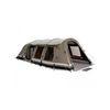 옐로우스톤 폴 텐트 (6인용) 110093