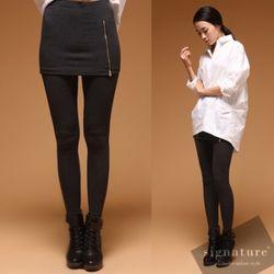 Point Z Skirts Leggings