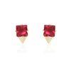 �̶�Ŭ earring