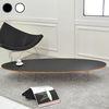 리프 테이블2 (W180 x D60.5cm)