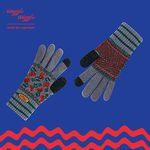 위글위글 스마트폰 터치 장갑 touch gloves (SG-005)
