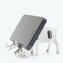 Antler (Smartphone Cradle)