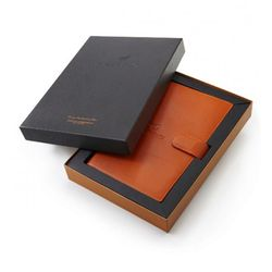 palomino luxury sketchbook & folio