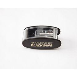 blackwing long point sharpener