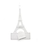 메모 홀더_에펠탑