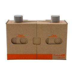 PinholeArt-Tiny [Orange]