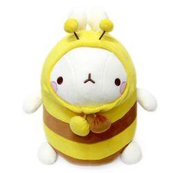 몰랑이 인형 꿀벌 (중) 41cm