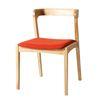 half circle chair (하프 써클 체어)