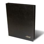 포트폴리오PET북 A4 (사진30장)